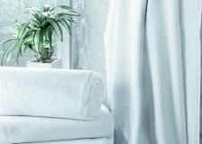 ręczniki-3_mini-224x300-1